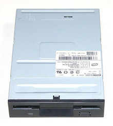 DELL DIMENSION 3000, 5100, 5150, E510, 9100, 9150, E310, OPTIPLEX 210L, GX520, GX620, PE SC430.PRECISION 380, XPS400 FLOPPY DRIVE REFURBISHED DELL U8360