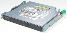DELL OPTIPLEX GX520, GX620, GX150 ,GX240, GX260 ,GX270 GX280 SFF DVD-ROM DRIVE, REFURBISHED DELL   K5149, MF672