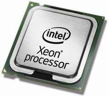 DELL POWEREDGE 1950, 2900, 2950, M600  XEON E5420 2.5 GHZ QUAD CORE PROCESSOR REFURBISHED DELL NN208, 311-8044, SLANV