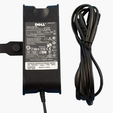 DELL PRECISION M90, M6300, M6400  AC ADAPTER ORIGINAL 150W /ADAPTADOR DE CORRIENTE NEW DELL PA-5M10, J408P, ADP-150RB-B, N426P AP11, PA-5E