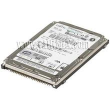 DELL LAPTOPS DISCO DURO 40GB 2.5 IDE REFURBISHED DELL U4411,  J3771
