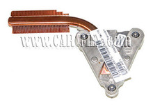 DELL LATITUDE D610, PRECISION M20 CPU HEATSINK REFURBISHED DELL  U4575