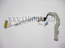 DELL LATITUDE D505, D510, D600, D610, INSPIRON 500M, PRESICION M20 SCREEN CABLE REFURBISHED DELL  F4162