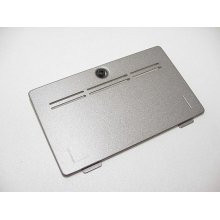 DELL  LATITUDE D620 / D630 MEMORY DOOR COVER, REFURBISHED,    UD790