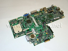 DELL LATITUDE 131L, VOSTRO 1000, INSPIRON 1501 MOTHERBOARD SYSTEM MAIN BOARD WITH INTEGRATED ATI VIDEO DELL REFURBISHED, CR584, JN596, UW953