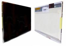 DELL LATITUDE D531 PANTALLA LCD 14.1 IN WXGA  GLOSSY  2 PIN NEW DELL  TM114, UD455, WR346