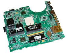 DELL STUDIO 1535, 1536, 1537 AMD MOTHERBOARD W/ DISCRETE ATI HD 3450 VIDEO REFURBISHED DELL M209C