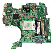 DELL INSPIRON 1564 MOTHERBOARD SYSTEM BOARD WITH INTEGRATED INTEL VIDEO / TARJETA MADRE VIDEO INTEL INTEGRADO REFURBISHED DELL F4G6H