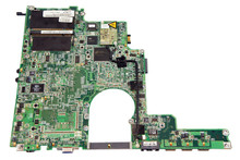 DELL INSPIRON 1000 MOTHERBOARD / TARJETA MADRE, DELL REFURBISHED T5113