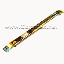 DELL INSPIRON 1525  INVERTER  14.1 LCD REFURBISHED DELL T73I032.00, T73I031
