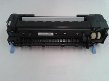DELL IMPRESORA 3110CN / 3115CN ORIGINAL NEW FUSER  ONLY / FUSOR SOLAMENTE 110V NEW DELL FG627, A3274598, 310-8730, XG715