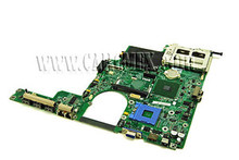 DELL INSPIRON 1200, 2200, LATITUDE 110L MOTHERBOARD REFURBISHED DELL X6088, Y9986