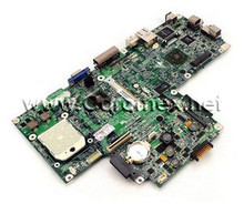 DELL LATITUDE 131L,VOSTRO 1000, INSPIRON 1501 MOTHERBOARD INTEGRATED VIDEO CARD NEW DELL JN596, CR584, UW953