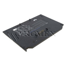 DELL LATITUDE E4310 BATERIA ORIGINAL 6 CELDAS 60 WHR 48 WHR EXTENDED BATTERY NEW DELL 312-9956, JX0R5