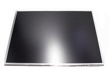 DELL LATITUDE D520 SAMSUNG 14.1 XGA LCD SCREEN / PANTALLA NEW DELL HG294, U805G