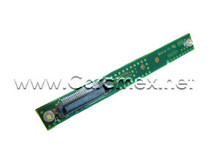 DELL  LATITUDE C SERIES CD DRIVE INTERFACE BOARDREFURBISHED  DELL 2935D
