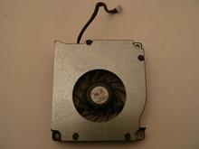 DELL LATITUDE D410 CPU COOLING FAN / ABANICO DELL REFURBISHED, DMCF-904AM05