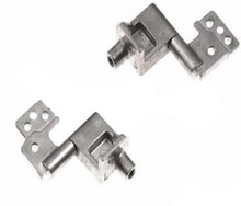 DELL LATITUDE D410 BISAGRAS / LCD LEFT & RIGHT HINGES LD410HSET,312-0314,RE37712