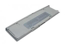DELL LATITUDE C400 BATERIA  6-CELL NEW  3R PARTY
