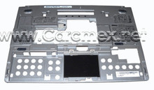 DELL LATITUDE D420 BASE ASSEMBLY DUAL CORE REFURBISHED DELL  TJ984, NP913, DN962, NP913