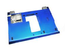 DELL LATITUDE E4300 BLUE BOTTOM CASE/ CARCASA AZUL  INFERIOR REFURBISHED DELL R622D