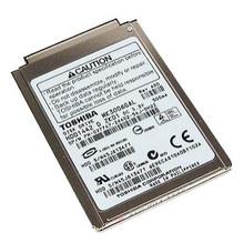 DELL LATITUDE X1 DISCO DURO 30GB UA100 8MM 1.8 MICRODRIVE  NEW DELL X7747, MK3006GAL