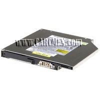 DELL DVD  DRIVE 8X SERIAL ATA PARA LATITUDE E4200/ E6400/6400 AGT/ E6400 XFR E6500/ XT2 G366D