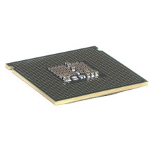 DELL PE 1950/2900/2950/M600  XEON E5420 2.5 GHZ QUAD CORE PROCESSOR – SECOND PROCESSOR NN208 311-8044
