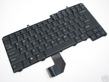 DELL LATITUDE D520/D530 KEYBOARD ENGLISH / TECLADO INGLES NEW DELL PF236