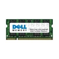 DELL LATITUDE D510 MEMORY 512MB 667 MHZ ( PC2-5300 ) SNPY9525C/512