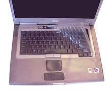 DELL CUBRE TECLADOS EN INGLES  MODELOS  LAT D500 /D600    DL884-87