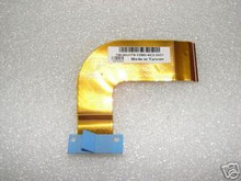 DELL LATITUDE D420 HARD DRIVE FLEX CABLE  REFURB DELL HJ178