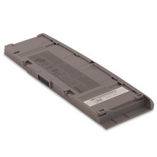DELL LATITUDE C400 BATERIA ORIGINAL  6-CELL NEW DELL 9H350