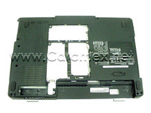 DELL INSPIRON 1525 1526 BASE PLASTIC ASSEMBLY /NEW DELL BASE TRASERA PLASTICA  WP015