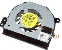 DELL INSPIRON 1464, 1564, 1764, 17R, N7010  CPU COOLING FAN / ABANICO NEW DELL DFS531205HC0T, F5GHJ