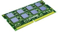 DELL  VOSTRO 1400, 1500, 1700,  MEMORIA  2 GB PC2-6400 DDR2 SDRAM 667 MHZ 200-PIN  KTD-INSP6000B/2G, SNPTX760C/2G