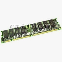 DELL POWEREDGE SERVER MEMORY 8GB 667 MHZ KIT (2 X 4GB) 667 MHZ PC2-5300, NEW NANYA A6993734, SNPJK002CK2/8G, NT4GT72U4ND0BV-3C