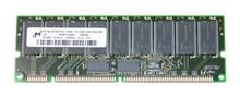 DELL MEMORIA SERVER 512 MB ECC (PC-133R) MICRON SDRAM CL3  MT18LSDT6472G-13381