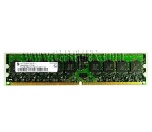 DELL POWEREDGE 1800, 1850 MEMORIA DE 512MB  PC2-3200 ECC 400 MHZ REFURBISHED DELL HYS72T64001HR5