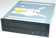DELL OPTIPLEX 745 PHILIPS 48X CD-RW DVD-ROM COMBO DRIVE REFURBISHED DELL JP250