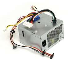 DELL PRECISION 490, 690, POWEREDGE SC1430  POWER SUPPLY / FUENTE DE PODER  750W   REFURBISHED DELL U9692, JD745, H750P-00