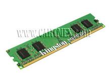DELL POWEREDGE SC1420 MEMORIA DE 2GB  PC2-3200 ECC 400 MHZ NEW  KTD-WS670/2G