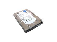 DELL PRECISION WST T7500  DISCO DURO 300GB 3GBPS SAS, 15K 3.5 IN YP778