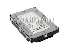 DELL POWEREDGE 1400_SC1420, 830, 850, PRESICION 380, 470,670 DISCO DURO 73GB 10K SCSI 68 PIN NEW DELL H3397,GC825