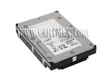 DELL POWEREDGE 1400_SC1420, 830, 850, PRESICION 380, 470,670 DISCO DURO 73GB 10K SCSI 68 PIN NEW DELL H3397,GC825
