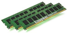 DELL PRECISION T3500/T5500/T7500 MEMORIA KINGSTON 2GB 1333 MHZ ( PC3-10600 )2R UDIMM DDR3 SDRAM 240-PIN 1333 MHZ NEW KTD-PE313E/2G