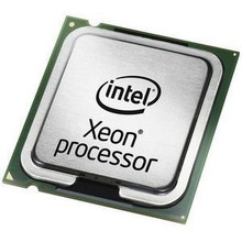 DELL  INTEL  XEON E5320  PROCESSOR 1.86GHZ 1066MHZ 8MB QUAD-CORE  , REFURBISHED DELL HH80563QH0368M, SLAEL