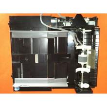 DELL IMPRESORA 5100CN COLOR PRINTER REAR PAPER TRAY COVER REFURBISHED DELL  M6070, ZFJ61