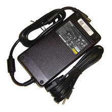 DELL OPTIPLEX SX280 SX620 220W LAPTOP AC ADAPTER / FUENTE DE PODER REFURBISHED DELL ZVC220HD12S1LF,  R8053