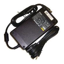 DELL OPTIPLEX SX280 SX620 220W LAPTOP AC ADAPTER / FUENTE DE PODER REFURBISHED DELL ZVC220HD12S1LF,  R8053